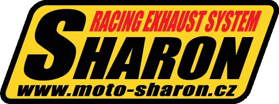 logo-MotoSharon