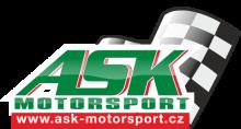 ASK Motorsport